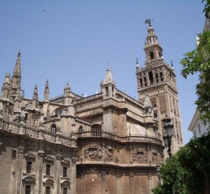 Seville