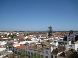 Blue Skies in Portugal - Red Tape Trade-off