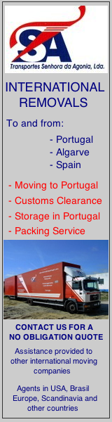 moving out with removalstoportugal.com