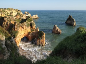 Algarve - Home