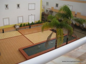 Portugal Rental Property can be Very Affordable