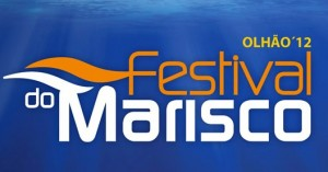 Olhao Festival do Marisco 2012