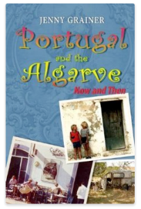 A Book about Portugal