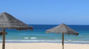 Portuguese Beach 2