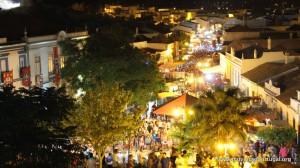 Castro Marim medieval fair