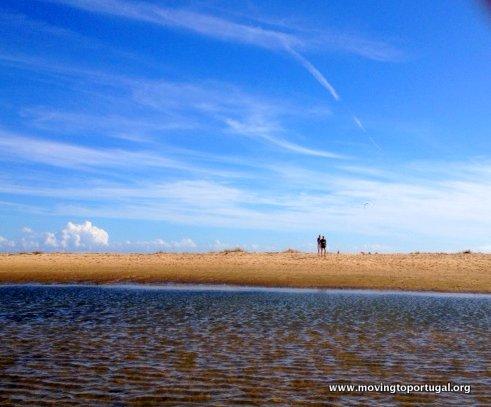 Fabrica - Algarve Paradise