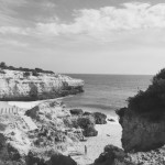 Life in Portugal: An Algarve Mini Break
