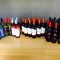 Portuguese Wine: The Rescue Parcel Arrives