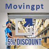 EuroSender - Exclusive Discount