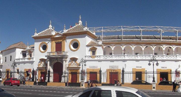 Touring the off-season Algarve