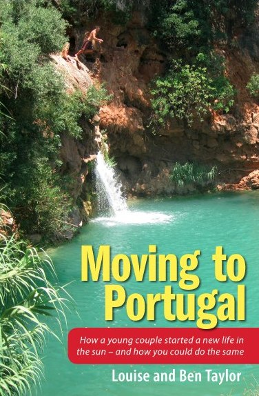 Summer Algarve Update