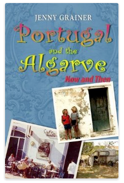 A Great Book about Portugal