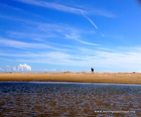 East Algarve Paradise – Fábrica