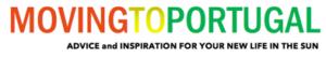 M2P Logo with strapline