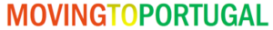 M2P Site Logo